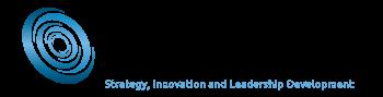 Resonate Consulting Logo